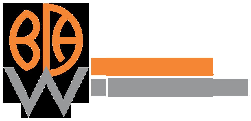 WBDA Logo