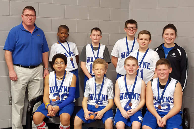 5th-grade-boys-3rd-place-wbda-tournament