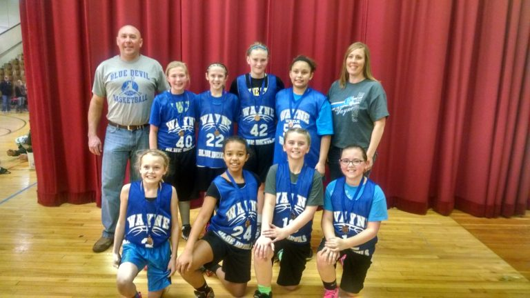 5th-grade-girls-3rd-place-wbda-tournament