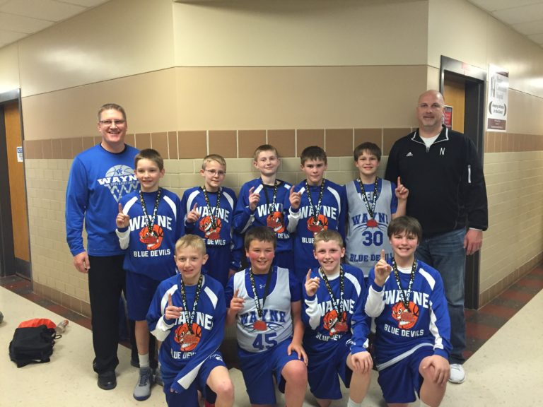 6th-grade-boys-2nd-place-pender-tourney