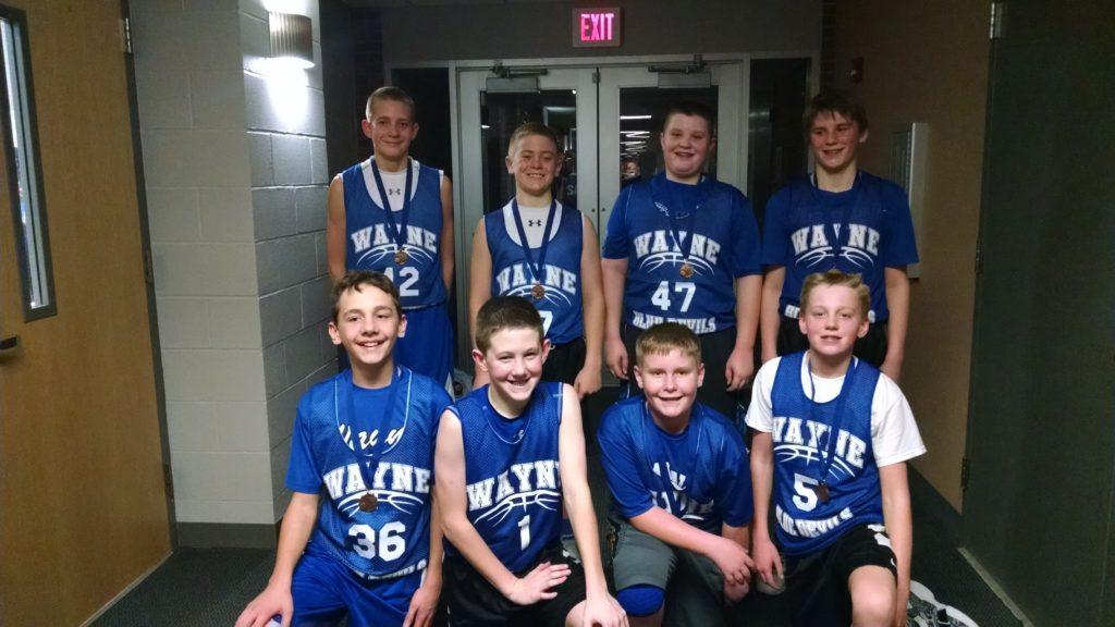 7th-grade-boys-3rd-place-wbda-tournament