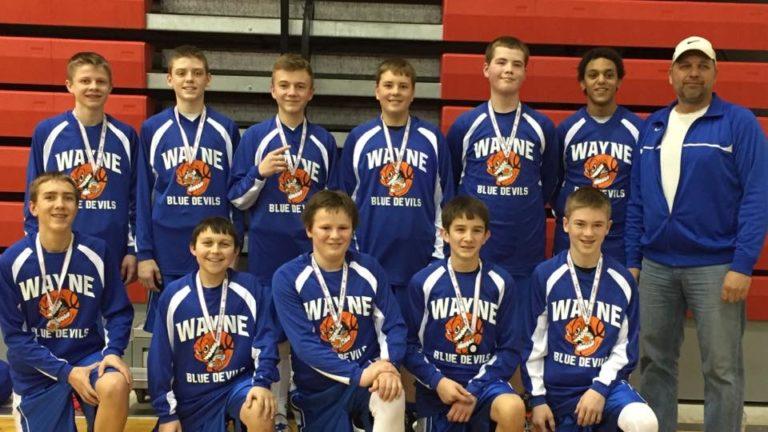 8th-grade-boys-1st-place-norfolk-catholic-tournament