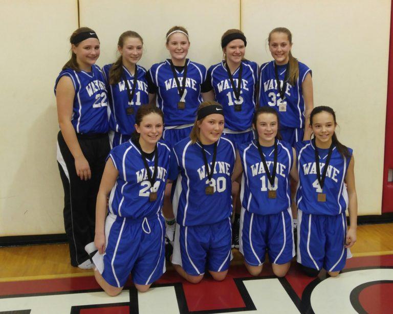 8th-grade-girls-2nd-place-nen-tournament-norfolk