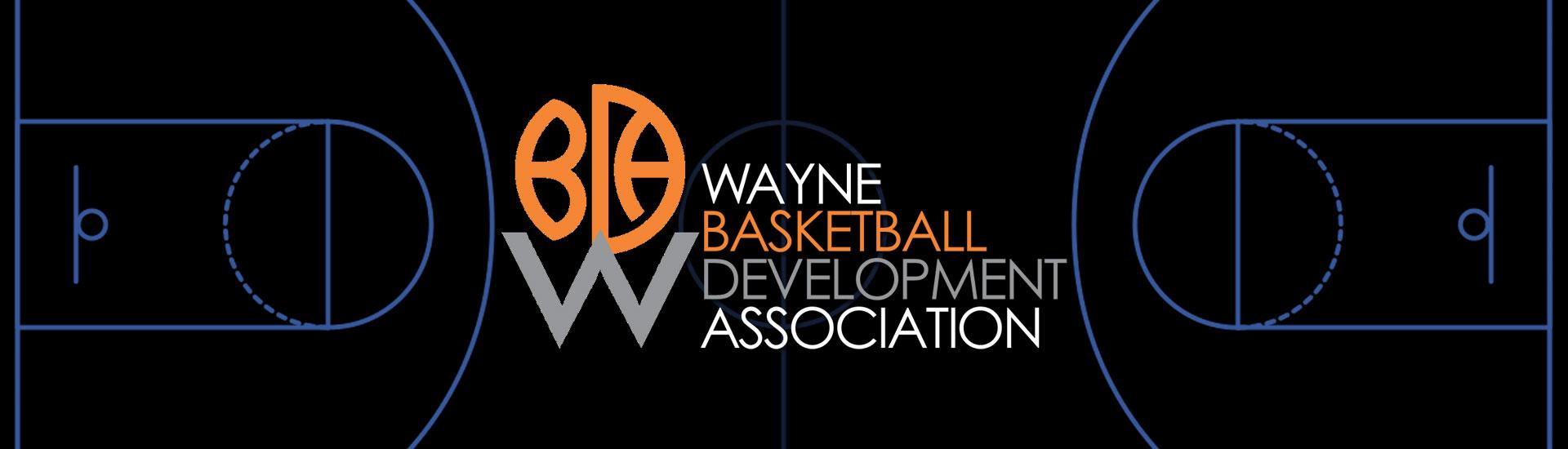 banner_wbda_logo2