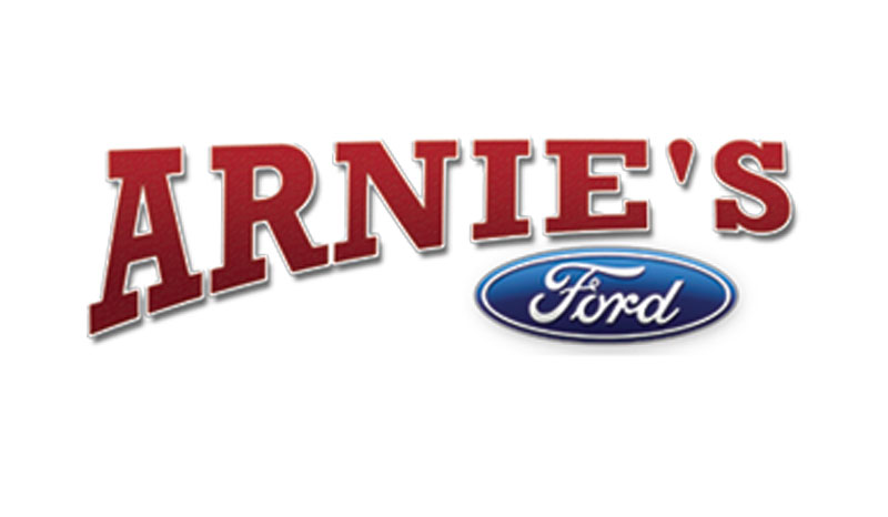 sponsor_arnies