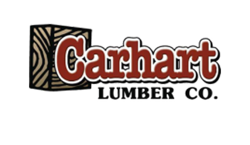 sponsor_carhart