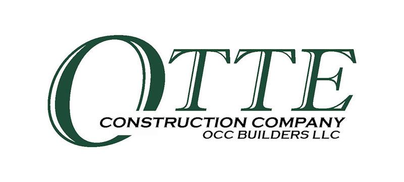 sponsor_otte_construction