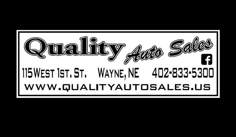 sponsor_quality_auto