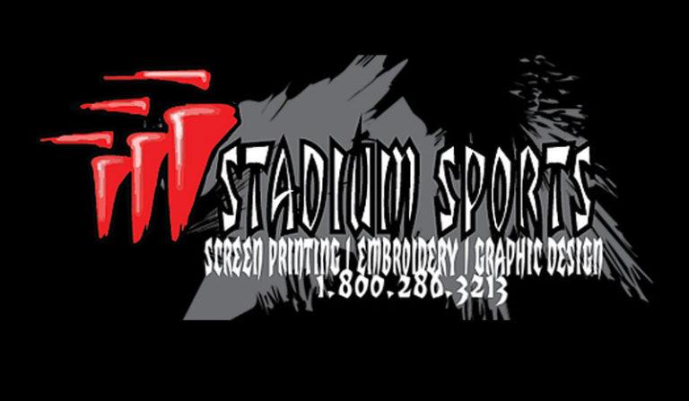 sponsor_stadium_sports2