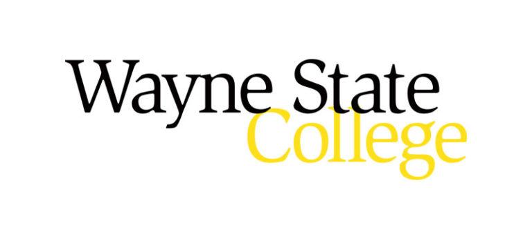 sponsors_wayne_state