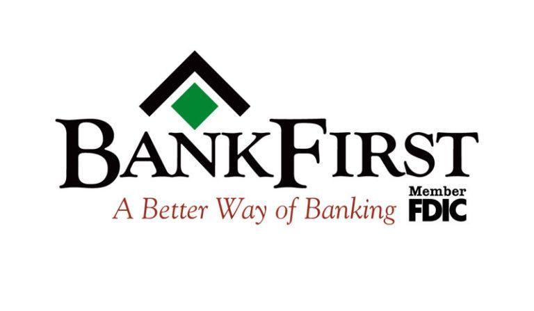 sponsors_bankfirst