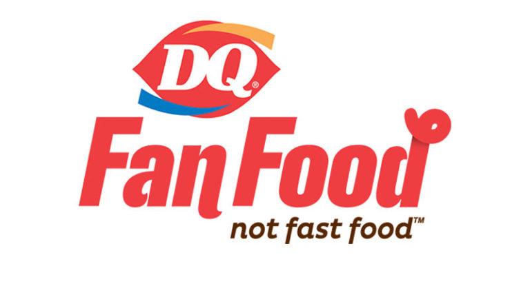 sponsors_dq