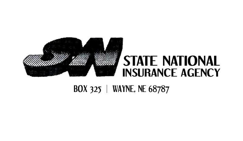 sponsors_sn_insurance