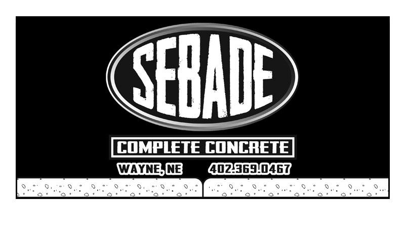 sponsors_sebade