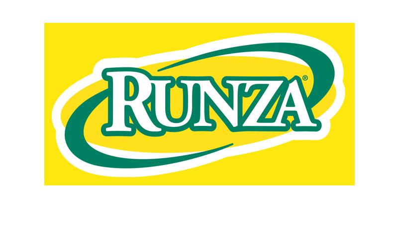sponsors_runza
