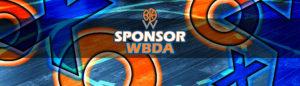 banner_sponsor_wbda-300x86.jpg