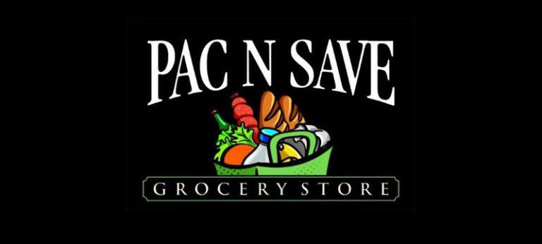 sponsor_pac_n_save
