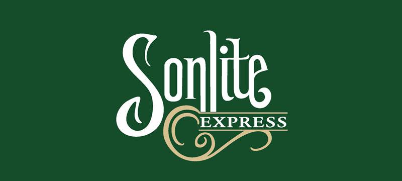 sponsors_sonlite_express