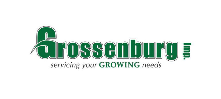 sponsor_grossenburg