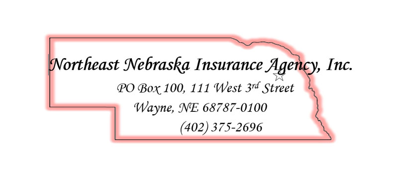 sponsor_northeast_nebr_insurance (002)