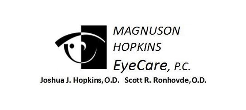 sponsor_magnuson_hopkins