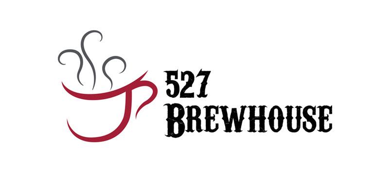 sponsor_527_brewhouse