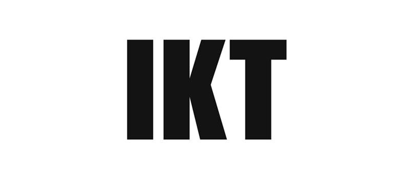 sponsor_ikt