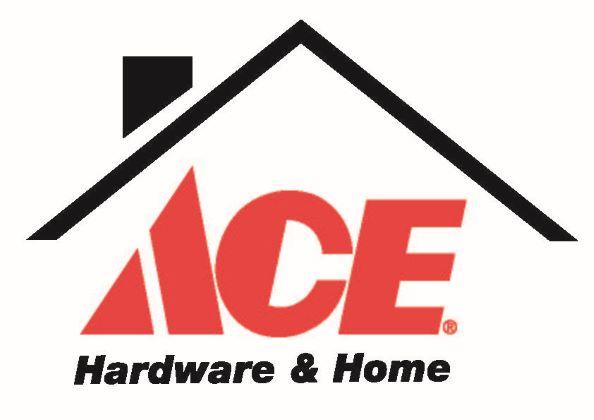 Ace Hardware Logo jpeg smaller