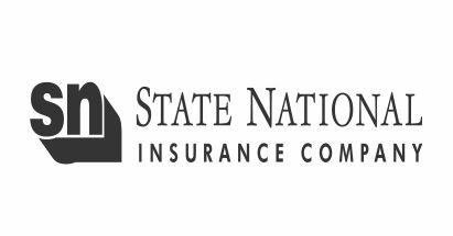 SN Insurance NEW logo Sponsor Banner