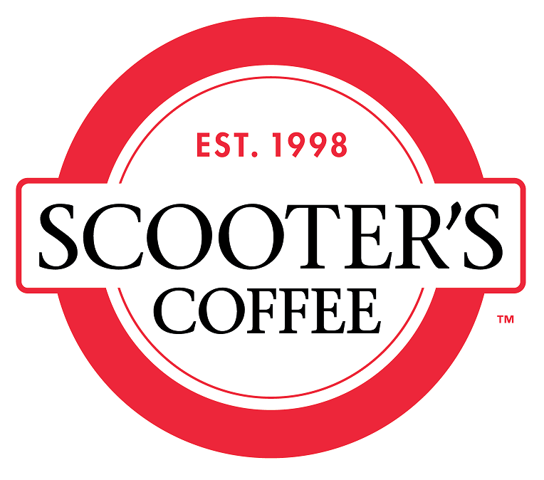 Scooter's logo 5